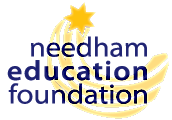 needhameducationfoundation-logo