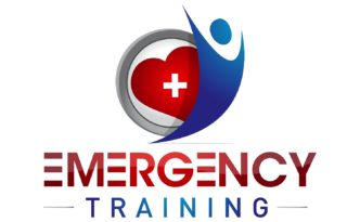 1AAA01634971_x_EmergencyTraining_CustomLogoDesign_Opt1